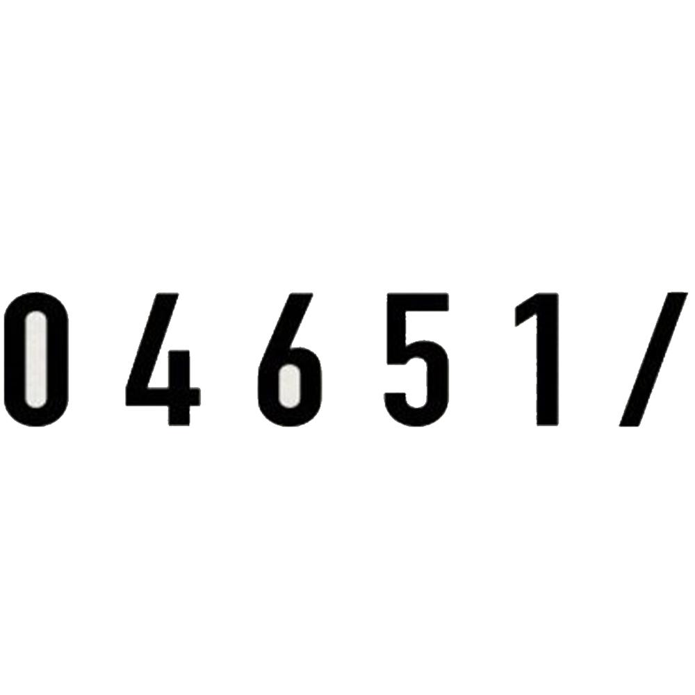 04651 Logo