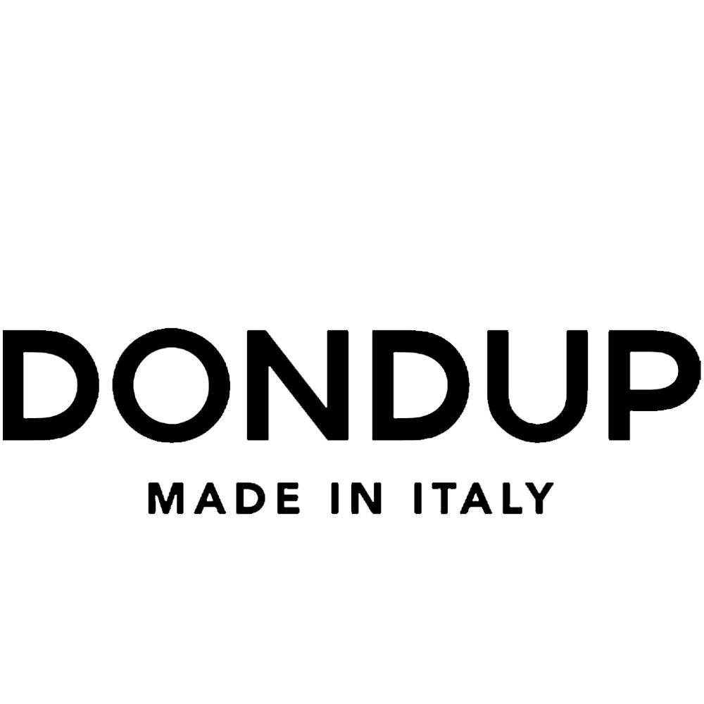 Dondup Logo