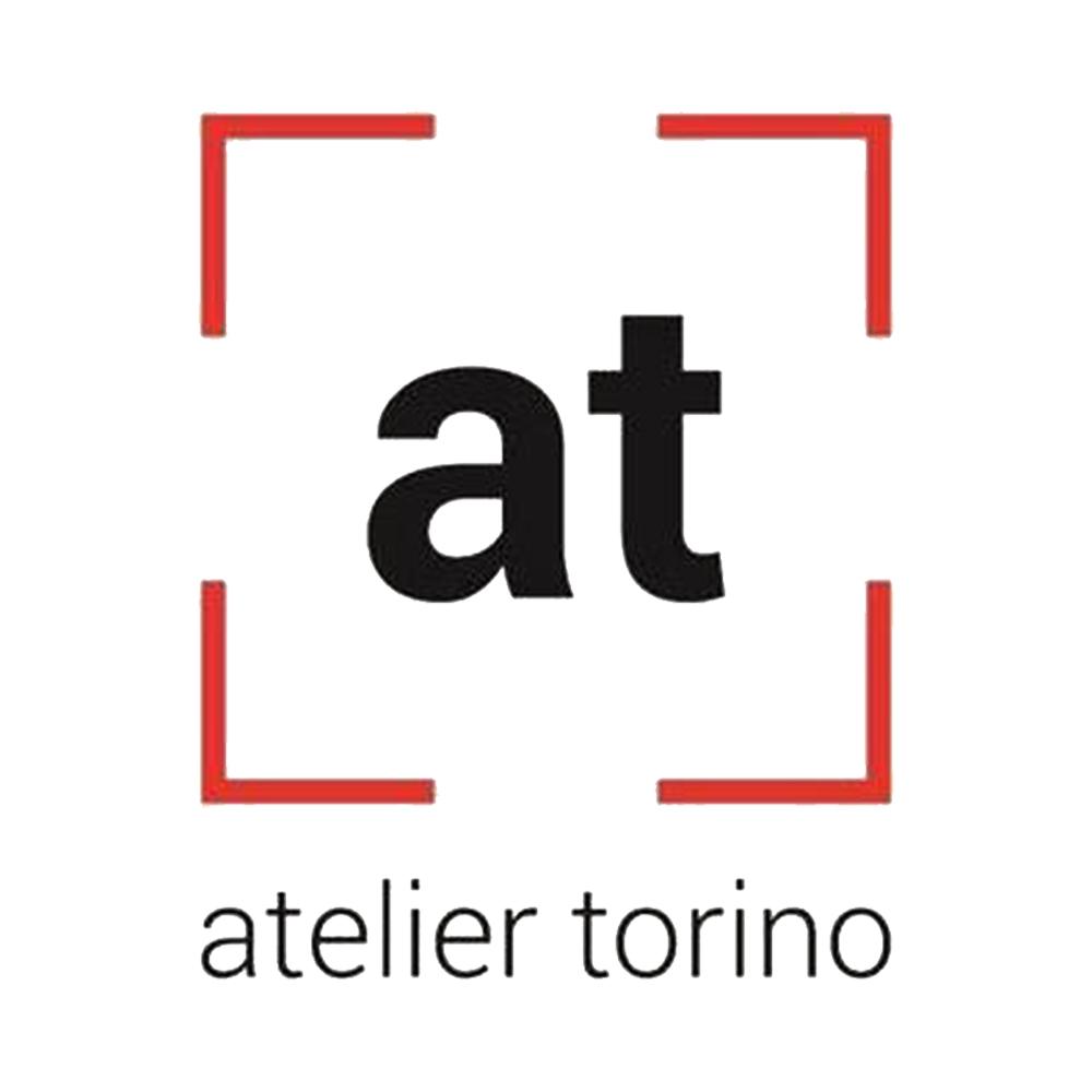 atelier torino Logo
