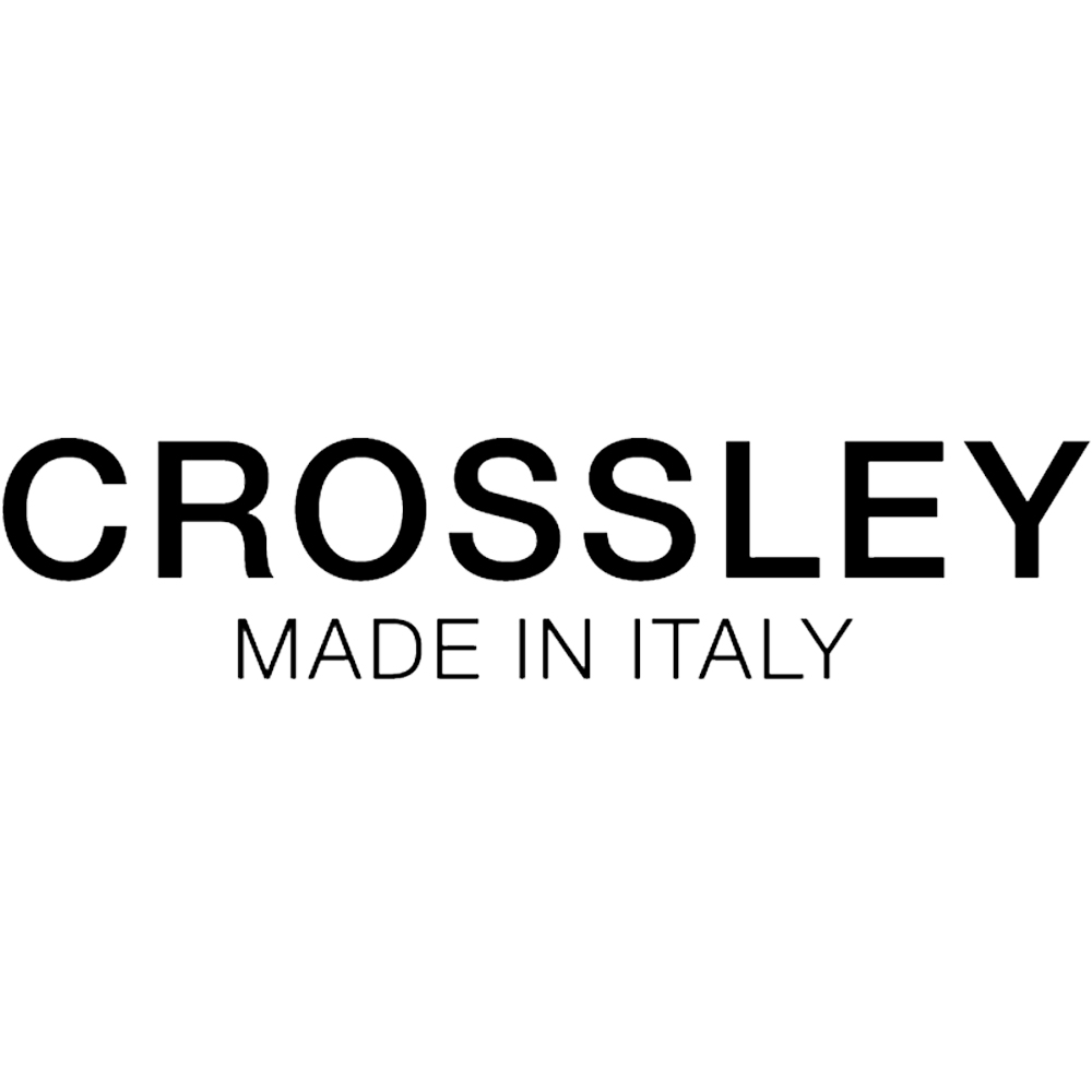 Crossley Logo