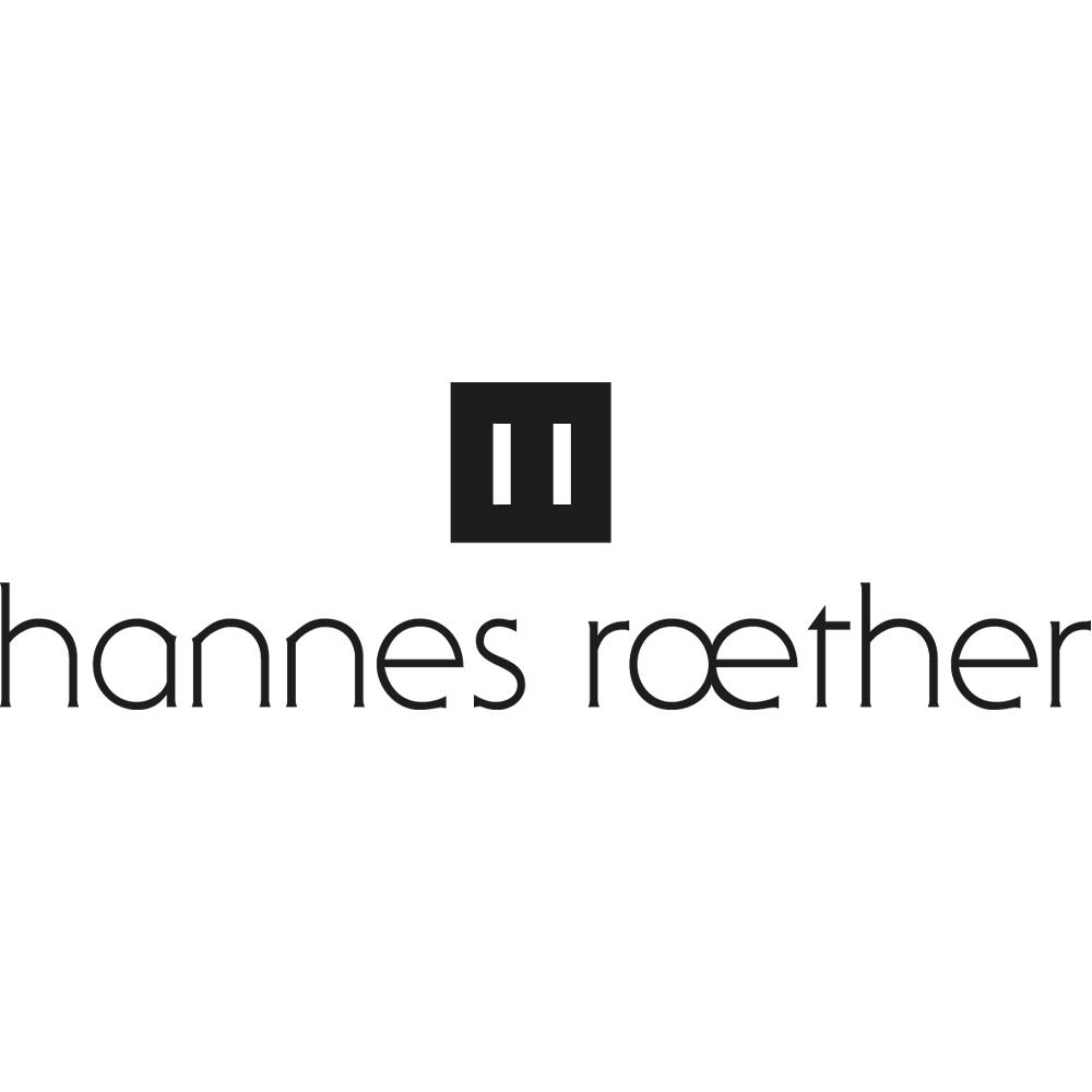 hannes roether Logo